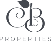 Bulmer Properties - Herefordshire Holiday Home