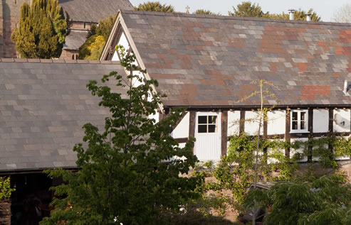 cider-barn-exterior-left